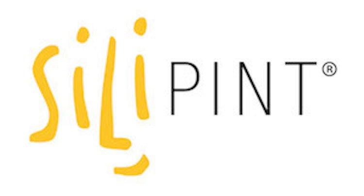 Mountain 2 Island Logo Sili Pints - Mountain 2 Island